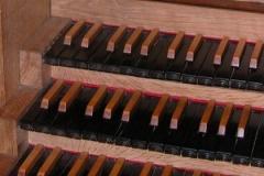 Claviers-côté-ut-1
